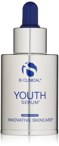 iS CLINICAL Youth Serum, 1 Fl Oz