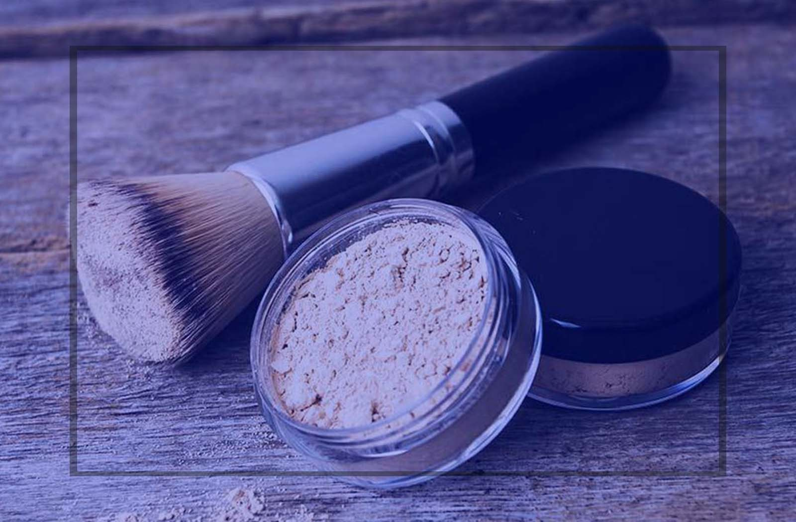 Best Mineral Foundation