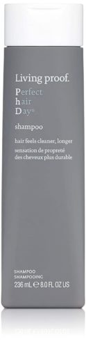 Living proof Perfect Hair Day Shampoo, 8 Fl Oz