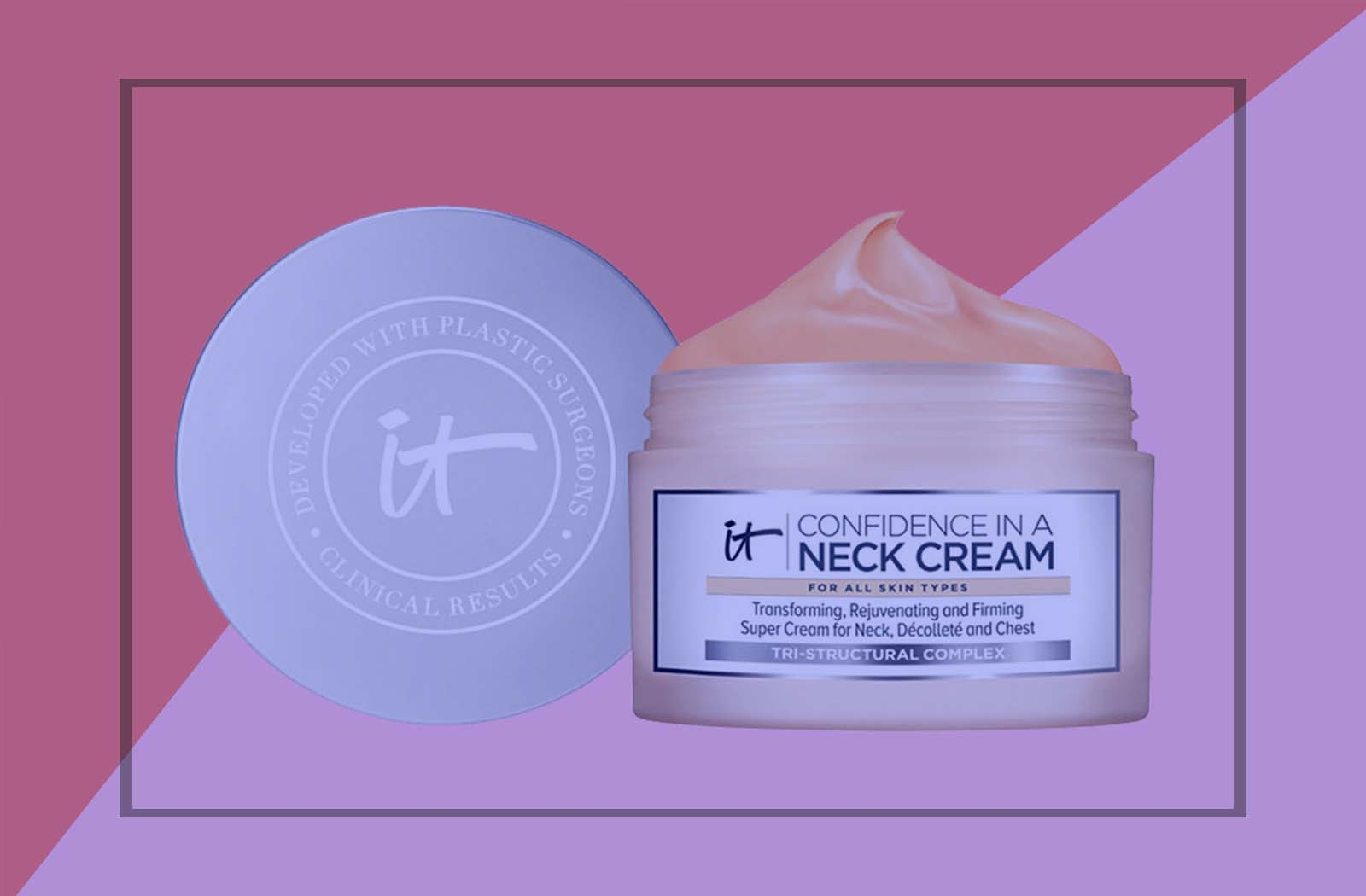 Top 10 Best Neck Cream