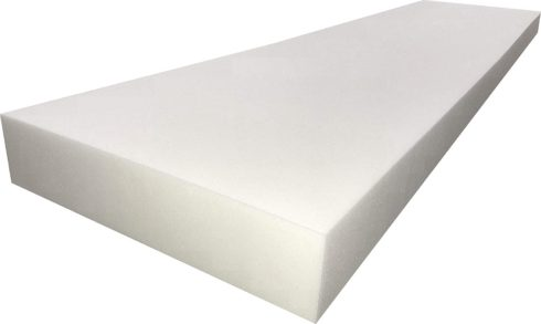 FoamTouch Upholstery