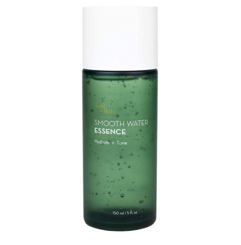 Feuillete Smooth Water Essence